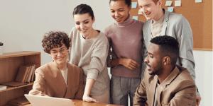 construire_equipe_marketing_de_reseau