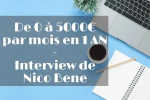 interview_defi_expert_mlm_nico_bene