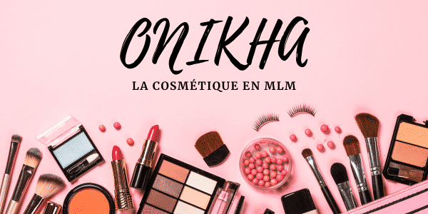 onikha_maquillage_mlm