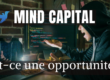 avis mind capital