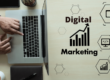 formation_digital_marketing