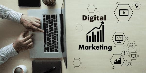 formation_digital_marketing