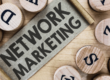 network marketing c'est quoi
