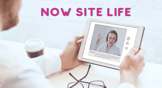 avis now site life