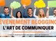 événement blogging carnaval d'articles