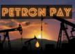 avis-petron-pay