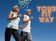 avis-your-fitway