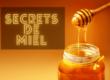 secrets-de-miel-avis