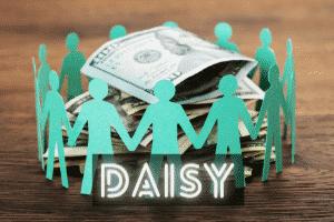 endotech-daisy-avis