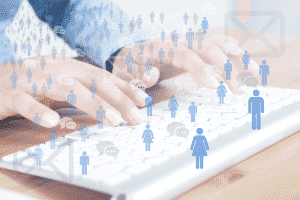 3 étapes simples pour un revenu de 5000€:mois sur Facebook