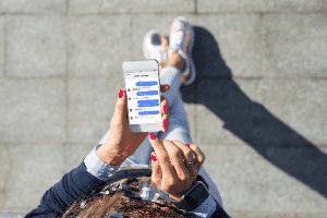 Comment Développer ton Marketing de Réseau sur Facebook en 3 étapes
