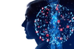 Et si votre réussite en MLM était dans votre cerveau ? (Capsule inspiration Joe Dispenza)