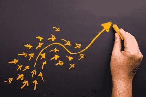 Le point commun des leaders à succès en MLM