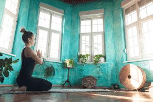 Comment booster ses journées MLM avec les routines matinales